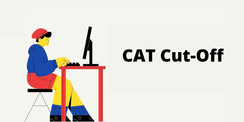 CAT Cutoff
