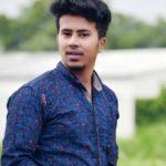 Gulshan Singh Negi