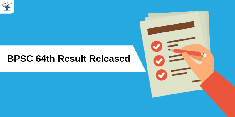 19,109 Students got selection & BPSC 64th PT Results and BPSC Answer