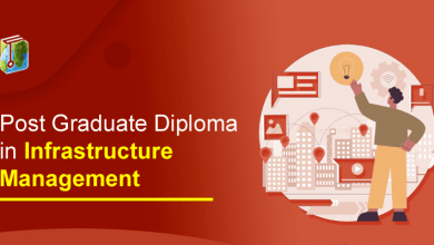 Postgraduatediplomaininfrastructuremanagement